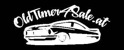 OldTimer4Sale